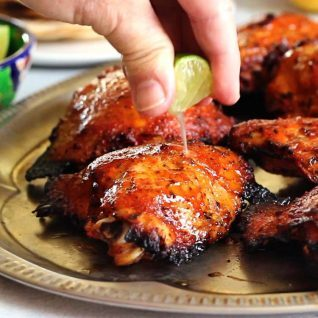 cropped-cropped-como-hacer-pollo-asado-1.jpg