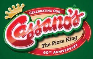 Cassano's