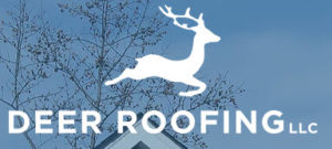 Deer Roofing LLC