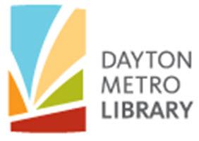 Dayton Metro Library