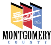 Montgomery County / Culture Works